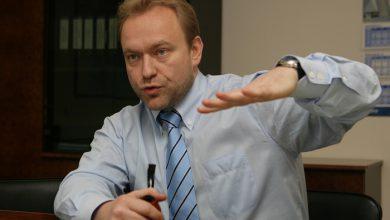 Photo of Василий Волга объяснил, почему господин путчистов заявил о необходимости федерализации