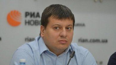 Photo of Павлив: у США и РФ согласованая позиция по всем вопросам Украины