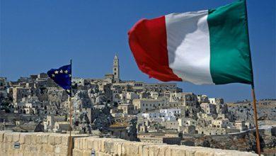Photo of Италия заблокировала автоматическое продление санкций против России