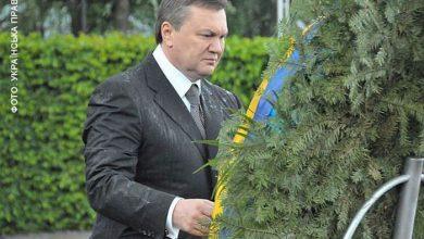 Photo of Вниманию Януковича: Чем настоящая тоталитарная деспотия отличается от игрушечной