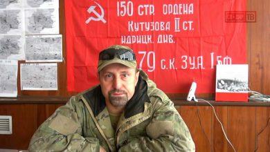 Photo of Секретарь Совбеза ДНР указал киевским путчистам что делать и на что не надеятся