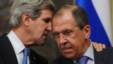 Photo of Сирия, Асад, Ближний Восток…, а причем тут Украина?