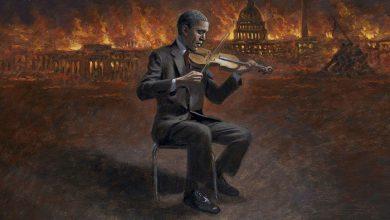 Photo of Без 5 минут утерянное лидерство США