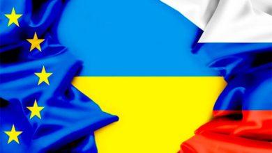 Photo of Путин подписал указ о приостановке зоны свободной торговли с Украиной