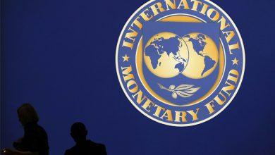 Photo of МВФ признал — долг Украины перед Россией суверенным