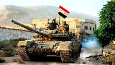 Photo of Армия Сирии готова обрушить агрессивные планы Турции