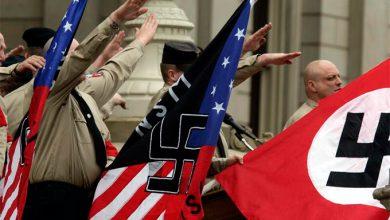 Photo of Генассамблея ООН приняла резолюцию против героизации нацизма. США, Канада и Украина — против