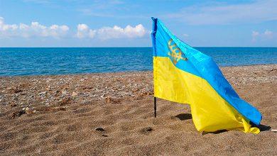 Photo of Не бывать украинцам шейхами, как и обладателями мифического золота Полуботка