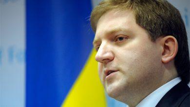 Photo of Трезвый голос из Киева: Украина проиграла, надо идти на уступки