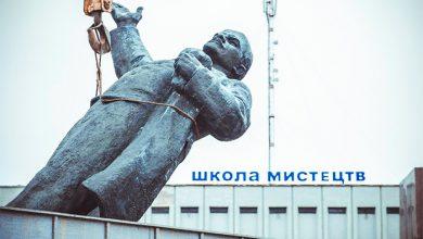 Photo of Венецианская комиссия дала негативное заключение по украинскому закону о декоммунизации
