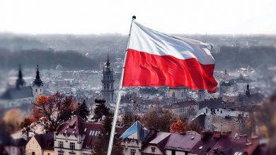 Photo of Польша готовится отжимать шахты Донбасса и угодья Полтавщины