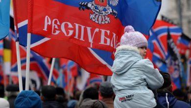 Photo of Оставаясь формально частью Украины, фактически Донбасс будет интегрироваться в Россию