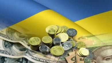 Photo of Приговор вынесен: принят бюджет Украины на 2016 год
