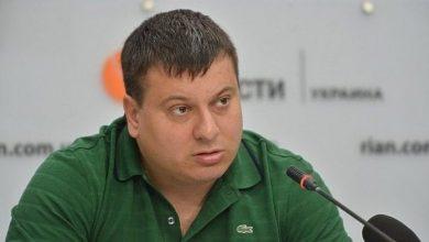 """Photo of Выздоровление Украины начнется только после """"РАЗГРОМА"""" нынешних СМИ"""