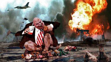 Photo of Коалиция США отказалась взаимодействовать с Россией