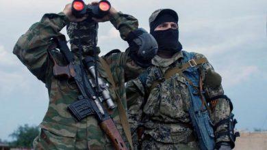 Photo of Что ждёт Донбасс в обозримой перспективе?