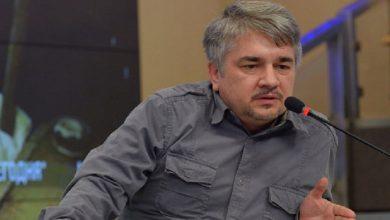 Photo of Ростислав Ищенко: ЕС придётся раскошелится на стабилизацию разваливающейся Украины