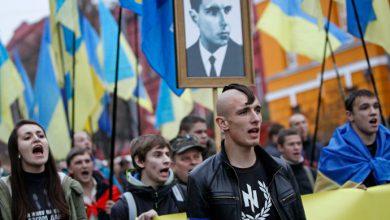 Photo of Украинский блогер: Киевские путчисты поддерживают беспредел фашистских банд