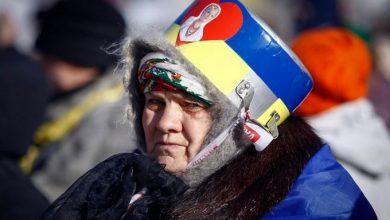 Photo of Свидомия как разновидность шизофрении: Украину будет очень сложно вылечить