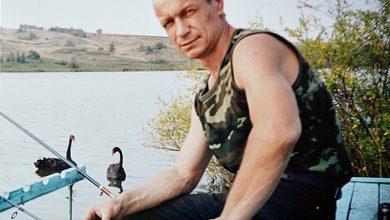 Photo of В Харькове поминают афганца-антифашиста Виктора Топчаева, замученного в украинском Гестапо