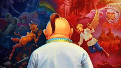 Photo of Украинский философ Сергей Дацюк: Нашу судьбу будем решать не мы