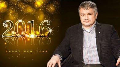 Photo of Порошенко не изобрел конфету, он ее украл