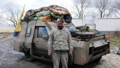 Photo of Украина после дефолта: бедные злые люди
