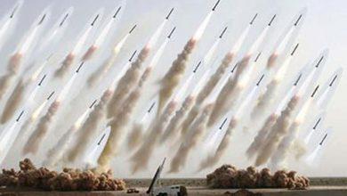 Photo of Угроза войны: Иран сожжет Саудовскую Аравию и ОАЭ?
