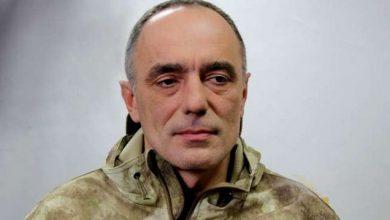Photo of Известный пособник путчистов признаёт поражение в войне против народа Донбасса
