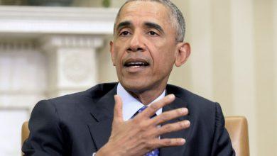 Photo of У президента США очередной приступ нарциссизма?