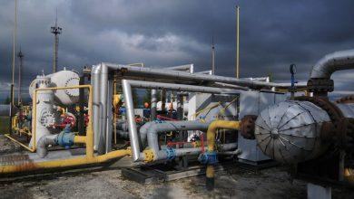 Photo of «Энергетическая независимость» Украины: рабам промышленность не нужна