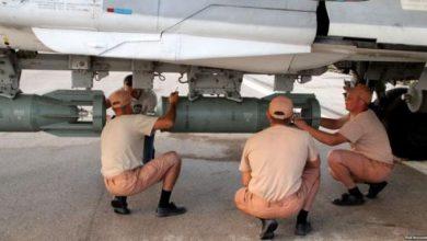 Photo of Западные военные аналитики в шоке: русские бомбы за копейку падают также точно как американские за миллион
