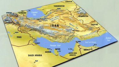 Photo of Евросоюз и США отменили необоснованные санкции против Ирана