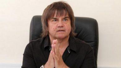 Photo of Агент Вашингтона: Да не освободим мы армией Донбасс!
