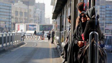Photo of США ввели новые санкции в отношении Ирана