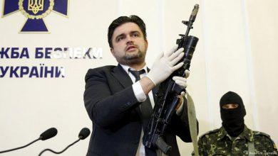 Photo of Призраки Гестапо: куда исчезают задержанные «террористы» и контрабанда?