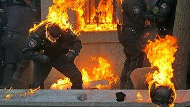 Photo of В России посадят террориста, убивавшего милиционеров в Киеве во время путча