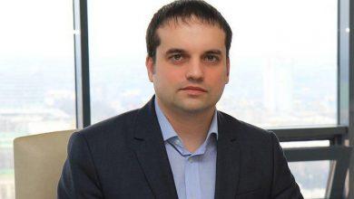 Photo of Депутат ДНР: путчисты не согласовывали новую Конституции с Донбассом