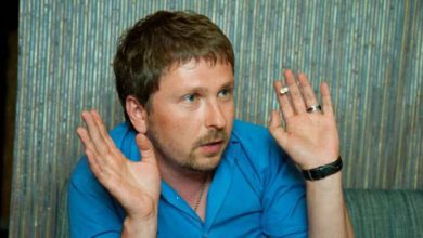 Photo of Анатолий Шарий проиграл на Украине суд