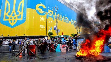 Photo of Украина, так чьи же финансы поют романсы?