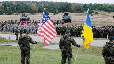 Photo of США пытаются восстановить боеспособность карательного пушечного мяса для войны против Донбасса