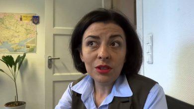 Photo of Путчисты-склочники устроили скандал и сбежали с форума Украина–ЕС