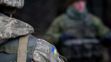 Photo of Путчисты отозвали из СЦКК своих военных на Донбассе