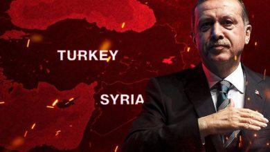 Photo of Израиль призвал Турцию прекратить поддерживать террористов