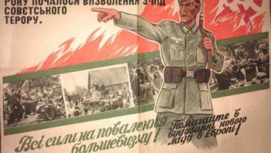 Photo of Голод 1933: реальное исследование. Часть I