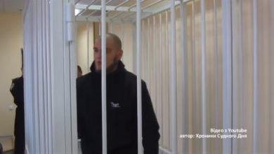 Photo of На украинском ТВ рассказали о садистах и извращенцах из банды «Торнадо»