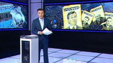Photo of Европейский суд снял санкции против окружения Януковича и разморозил их активы