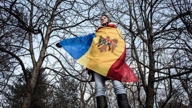 Photo of Молдавия: моральное поражение Запада