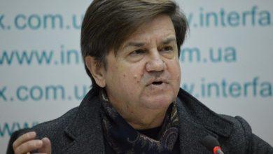 Photo of В Киеве осознали: Будапештского формата уже не будет, Украина сама всё нарушила