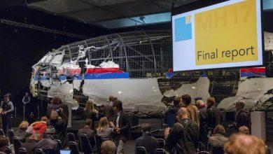 Photo of В ЕС путчистов прямо обвинили в преступлении по сбитому MH17
